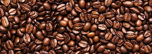 selezionatrici ottiche caffè - coffee sorting machine