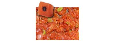 selezionatrici pomodoro tomato sorting machine