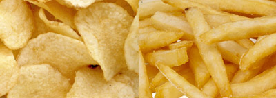 selezionatrici ottiche patate potato sorting machine stick